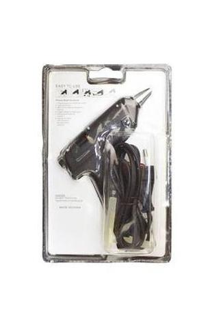 Клеевой пистолет для тонкого клея