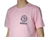 Футболка REDBMX вид 2