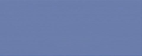 Плитка настенная KERLIFE Splendida Azul 505х201