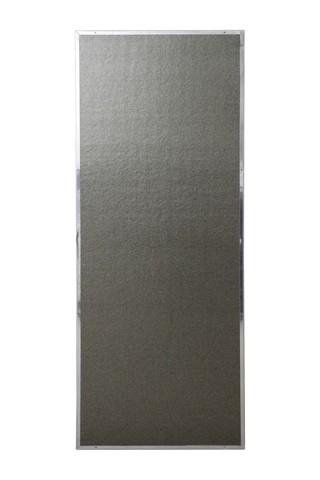 HARVIA ИК панель-излучатель 650X300мм 200W, артикул WX458