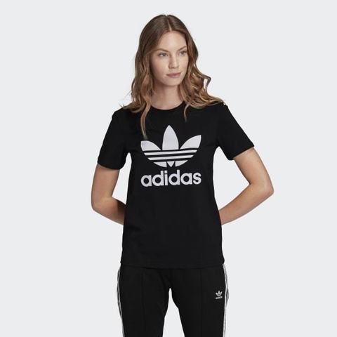 ADIDAS / Футболка