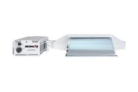 Светильник Nanolux DE CMHNC 1000W