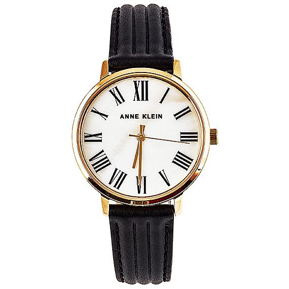 Часы наручные Anne Klein AK/3678MPBK