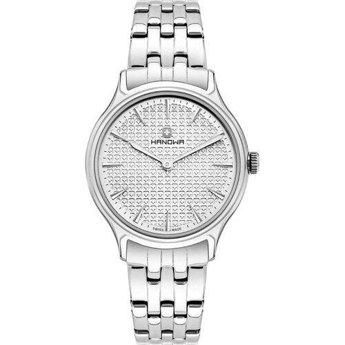 Женские часы Hanowa Vanessa 16-7092.04.001