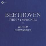 Wilhelm Furtwangler / Beethoven: The 9 Symphonies (10LP)