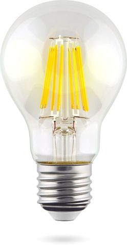 Лампочка Voltega Crystal E27 8W 5489