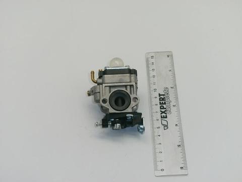 Карбюратор DDE триммера GT23CD (8613-981102-0000000)