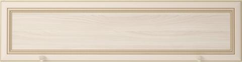 Секция навесная Брайтон 06 Ижмебель ясень асахи