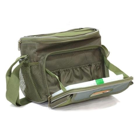 Рыболовная сумка FisherBox C107