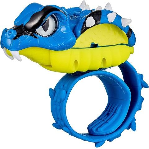 Интерактивная игрушка-браслет Кобра Випора Wrapples