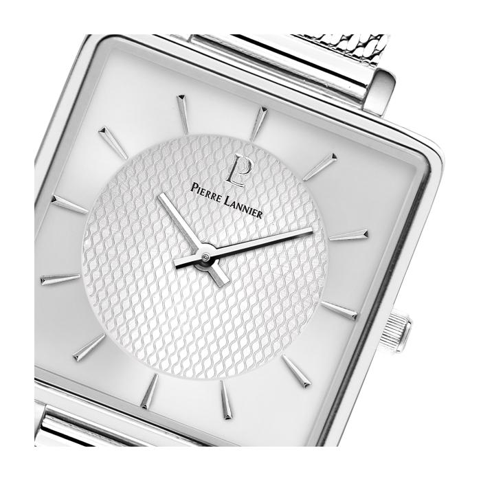 Женские часы Pierre Lannier Lecare 007H628