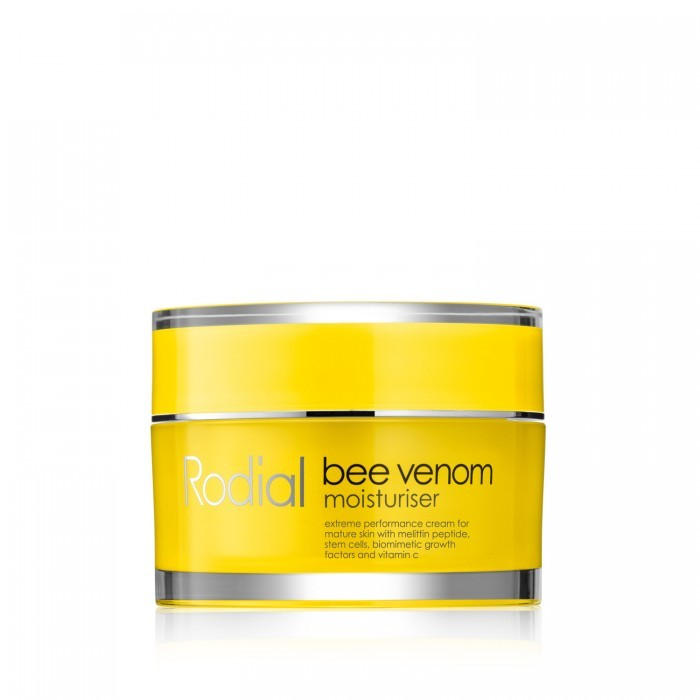 Увлажняющий крем RODIAL Bee Venom 50 мл