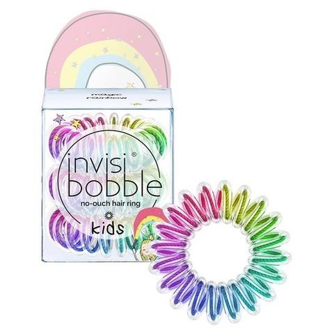Резинка-браслет для волос Magic Rainbow | Invisibobble