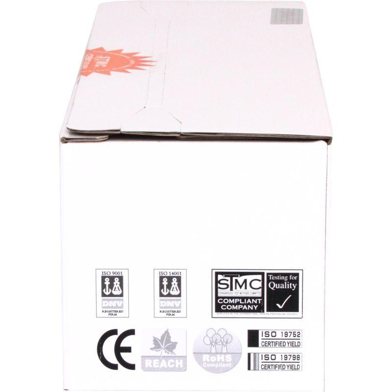 Картридж лазерный USAprint 53A/49A Q7553A/Q5949A (Cartridge 708)/0266B002[AA] черный (black), до 3000 стр.