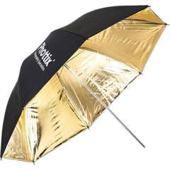Зонт на отражение Phottix Two Layers Reflective Umbrella 101cm 40