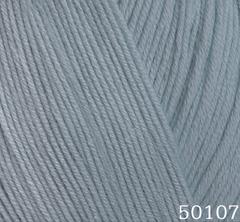 50107 (Серый)