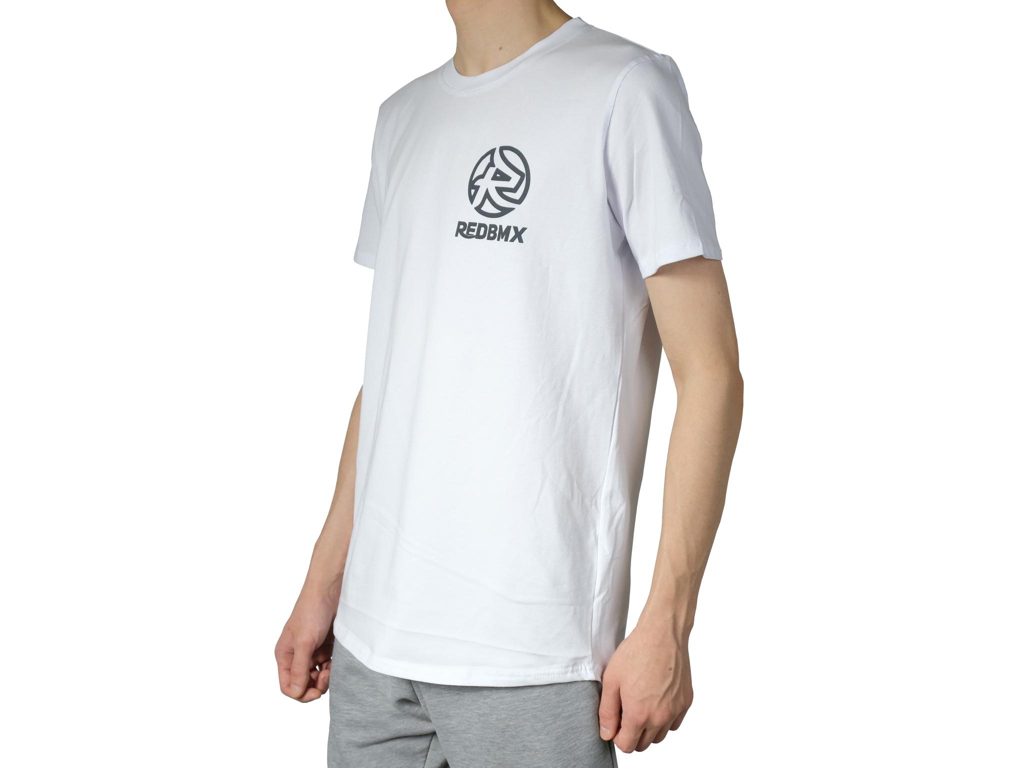 Футболка REDBMX