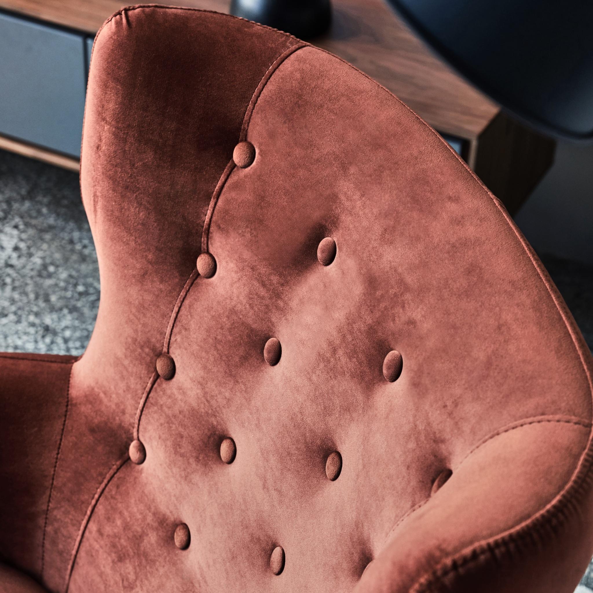 Кресло Lias
