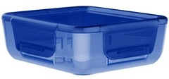 Ланч-бокс Aladdin Bento 0,7L (10-02086-011) синий
