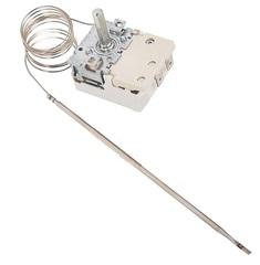 Термостат Electrolux 3301713107,3301713008,8996619265094