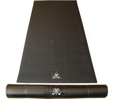 Коврик для тренажера DFC 0,6x95x195 см