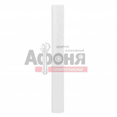 Картридж ПФМГ 10/5 - 20SL для холодной и горячей воды
