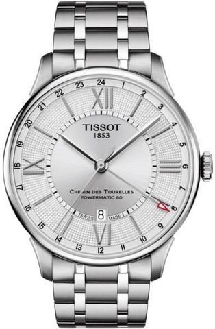 Tissot T.099.429.11.038.00