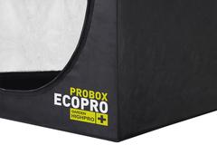 Гроутент Garden Highpro PROBOX ECOPRO 80 (80x80x160)