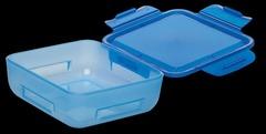 Ланч-бокс Aladdin Bento 0,7L (10-02086-011) синий - 2
