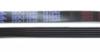 Ремень 1240 5EPJ Optibelt для стиральной машины Gorenje (Горенье) 1240 5EPJ Gates 1208мм черный, фиолетовая надпись в/з 113113