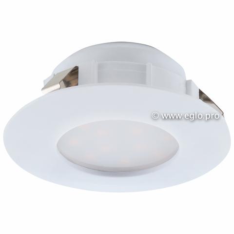 Светильник Eglo PINEDA 95811