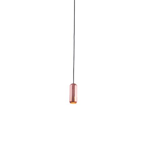 Подвесной светильник копия Brixton Spot by Innermost H11