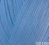 Пряжа Himalaya PERLINA 50106 (Незабудка)