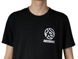 Футболка REDBMX вид 13