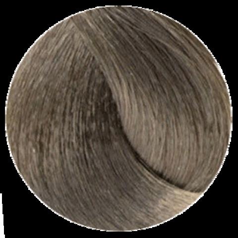 Goldwell Colorance 7MB (светлый матово-коричневый) - тонирующая крем-краска
