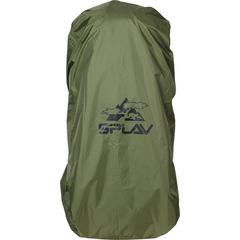 Чехол от дождя на рюкзак Сплав 70-90 л олива