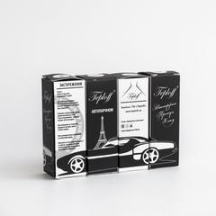 Автопарфюм Dolce & Gabbana L' Imperatrice 7  мл
