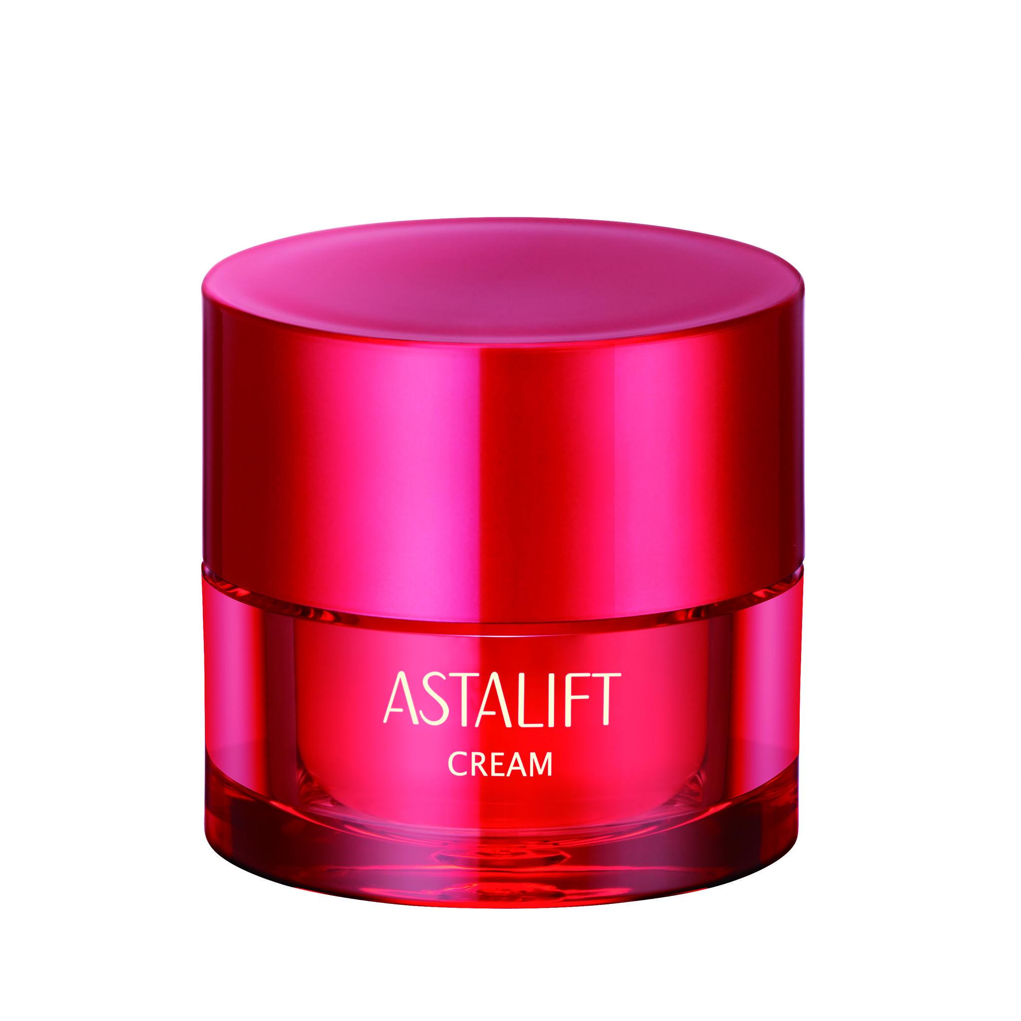 ASTALIFT Cream Крем для лица, 30 гр