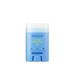 Солнцезащитный стик Mamonde Everyday Sun Stick SPF50+ PA++++ 20g
