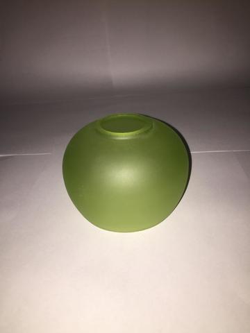 Плафон 9819 GN (E14)
