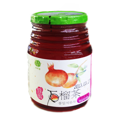 https://static-sl.insales.ru/images/products/1/1287/18015495/Pomegranate_honey.jpg