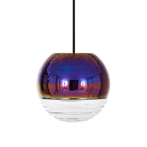 Подвесной светильник копия Flask Ball Oil by Tom Dixon