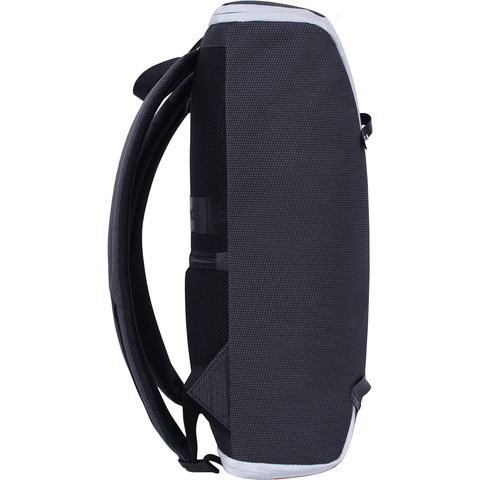 Рюкзак Bagland Litter 16 л. черный (00195169)