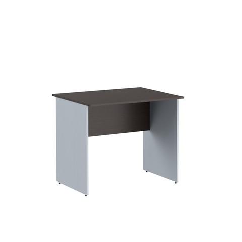 СП-1 Стол письменный  (900х720х755)