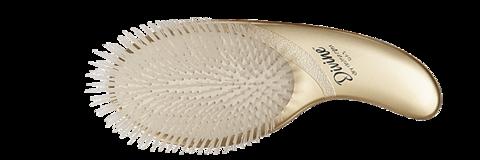 Щетка для волос DV-3 Dry Detangler