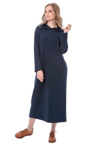 LS.1122-FPT3 Платье спортивное