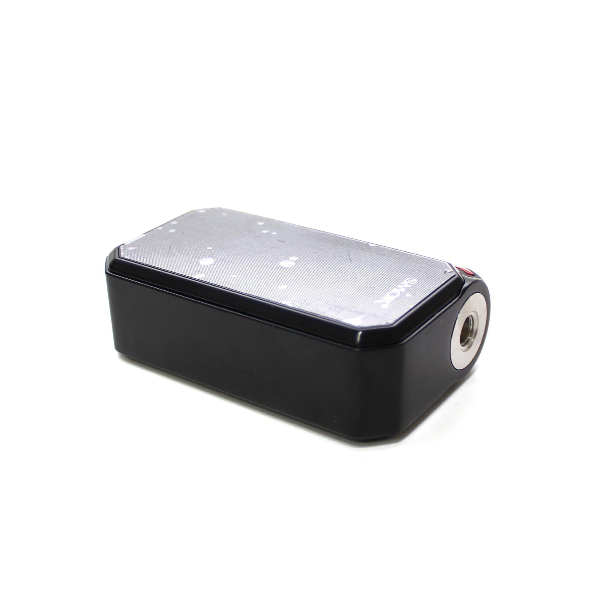 Подпружиненный коннектор Smok G-Priv 2