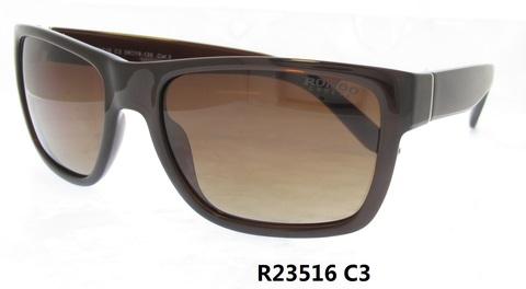 R23516C3