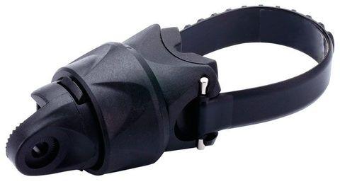 BFD-91A RingFix Aero 25.0 - 57,3mm
