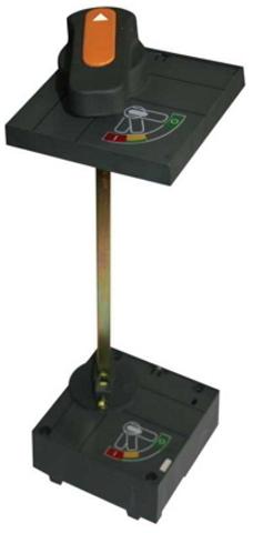 Привод ручной IEK ПРП-32 SVA10D-PRP-1-1